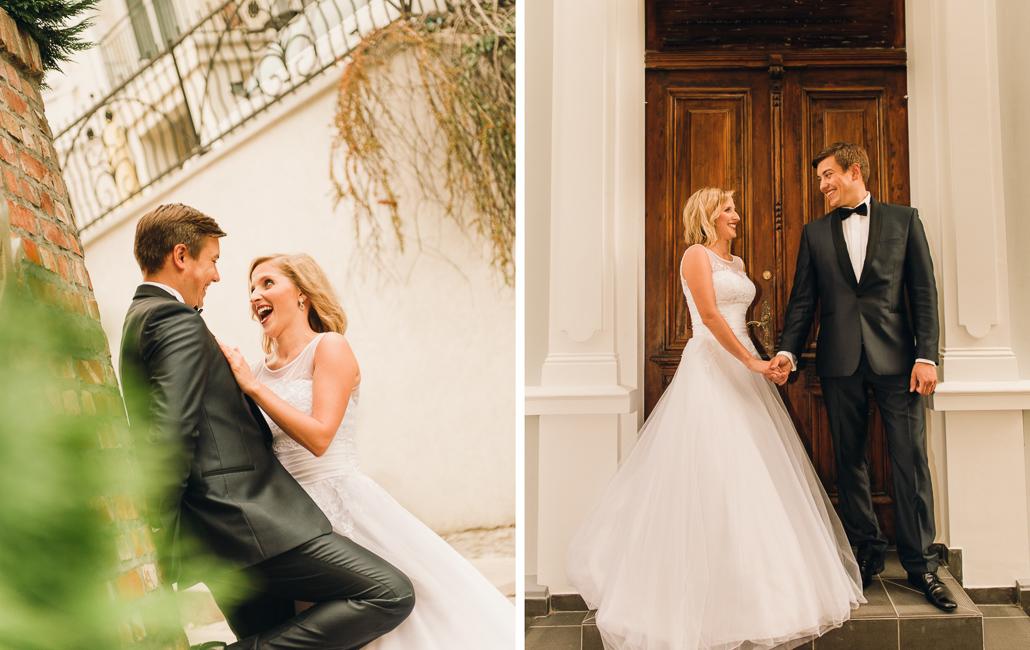 Wedding Photography, Fotografia Ślubna, Zdjęcia Ślubne