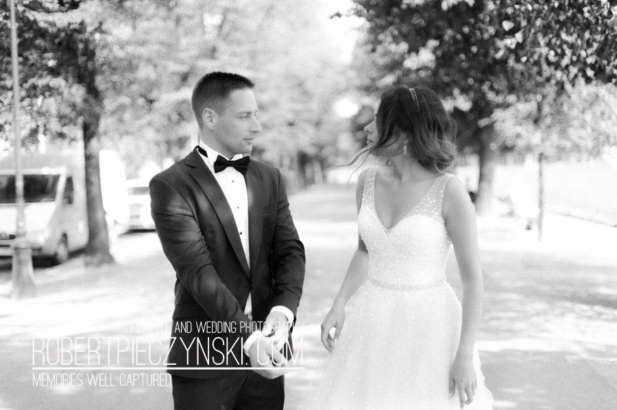 _dsc7870-robert-pieczynski-wedding-lifestyle-photography-2