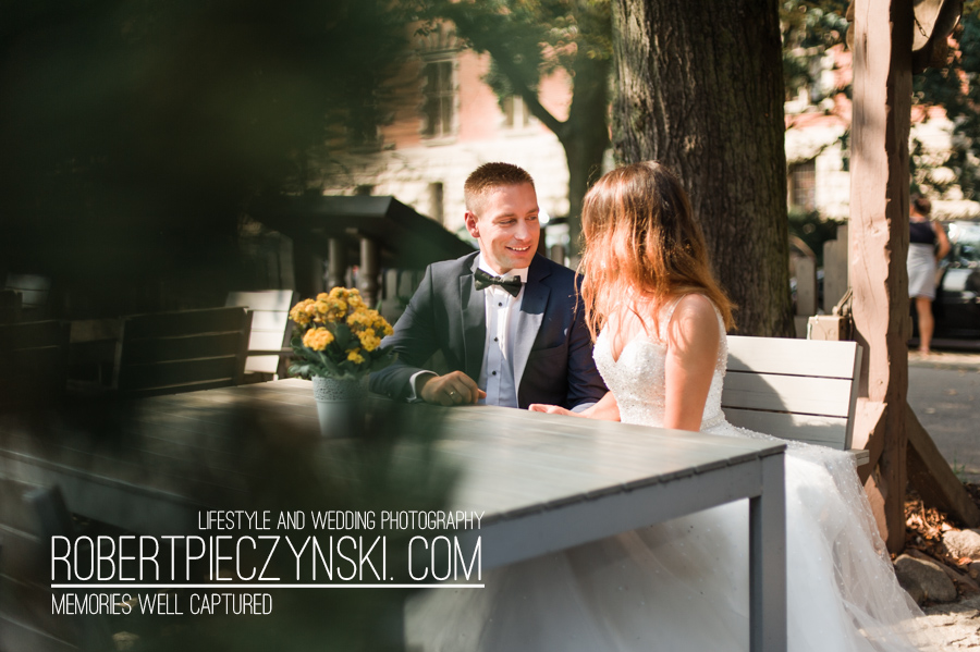 _dsc7977-robert-pieczynski-wedding-lifestyle-photography