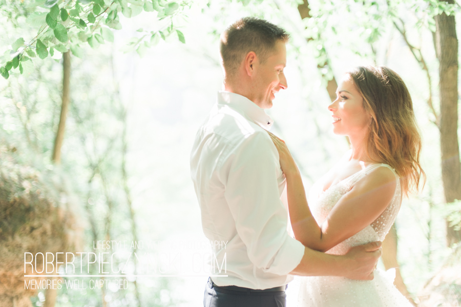 _dsc8219-robert-pieczynski-wedding-lifestyle-photography