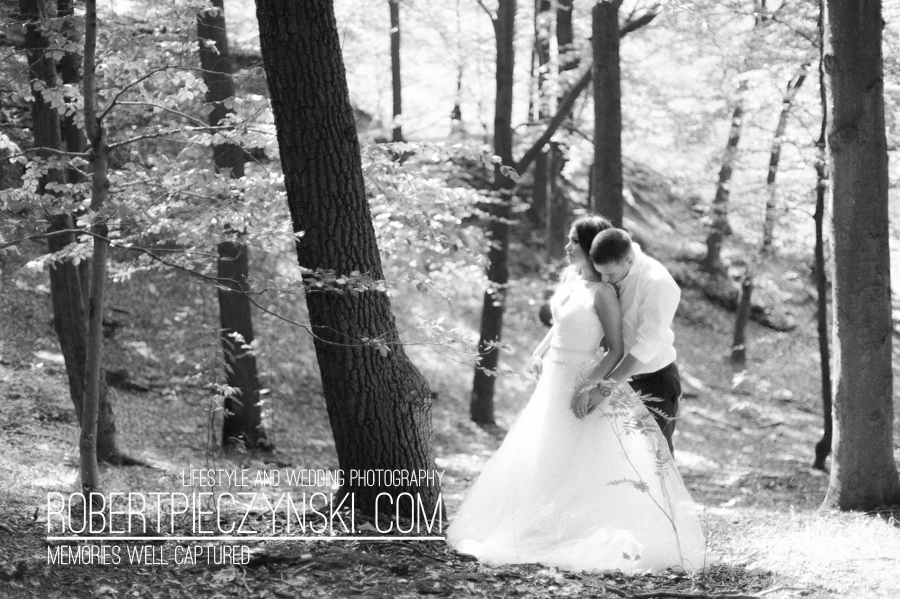 _dsc8249-robert-pieczynski-wedding-lifestyle-photography-2