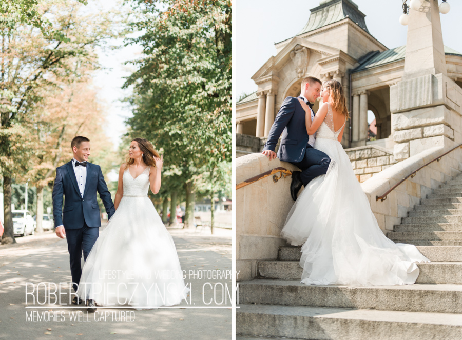 s-01-robert-pieczynski-wedding-lifestyle-photography
