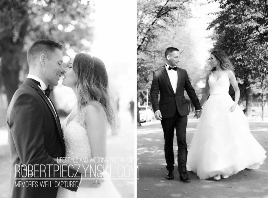 s-02-robert-pieczynski-wedding-lifestyle-photography