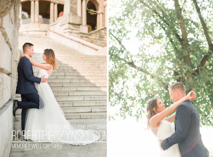 s-03-robert-pieczynski-wedding-lifestyle-photography