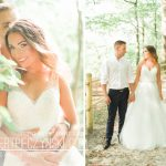 JUSTYNA & ARTUR – Wedding Photography