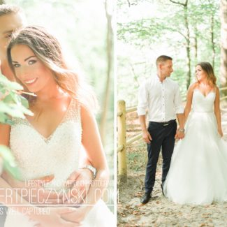 s-05-robert-pieczynski-wedding-lifestyle-photography