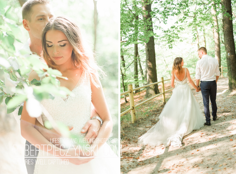 s-06-robert-pieczynski-wedding-lifestyle-photography