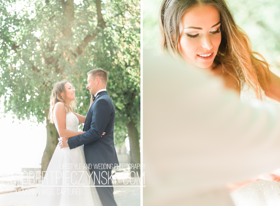 s-08-robert-pieczynski-wedding-lifestyle-photography